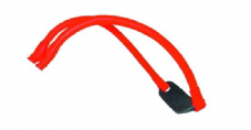 Barnett Power Band Red